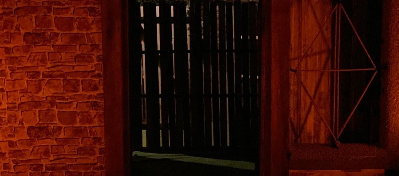 Квесты саратова адреса и цены квест «Колыбель кошмаров: Новая история»
