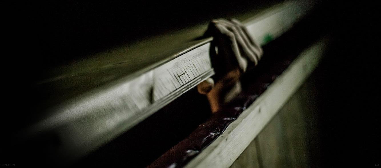 Квесты саратова адреса и цены квест «Ловушка Мориарти»
