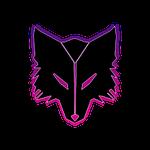 Квест-проект FoX логотип