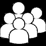 Количество игроков для квестов проекта fox в Саратове