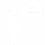 Пожелание при прохождении квеста в Саратове