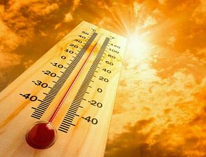 Как укрыться от жары в Саратове? квесты FoX Саратов