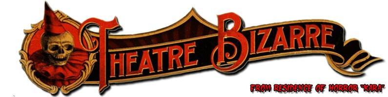 Квесты саратова адреса и цены квест «THEATRE BIZARRE (Театр Абсурда)»
